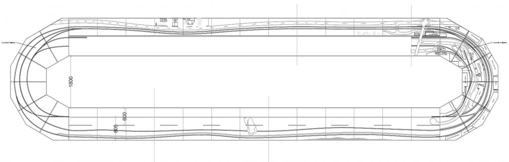 Sporplanen (Klik for større)